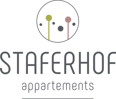 Staferhof Appartements